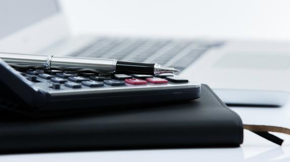 遺言代用信託、受益権複層化信託…種類別に見る信託への課税