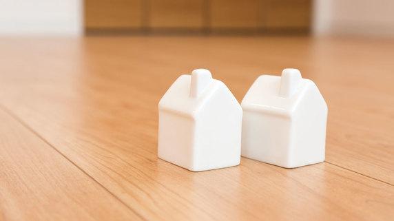 小規模宅地等の特例…居住形態別の適用ルールの違い