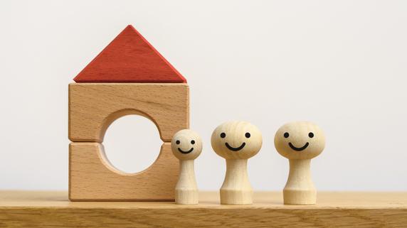保険を選ぶ際に、夫婦間で絶対にしておくべき意思の共有とは?