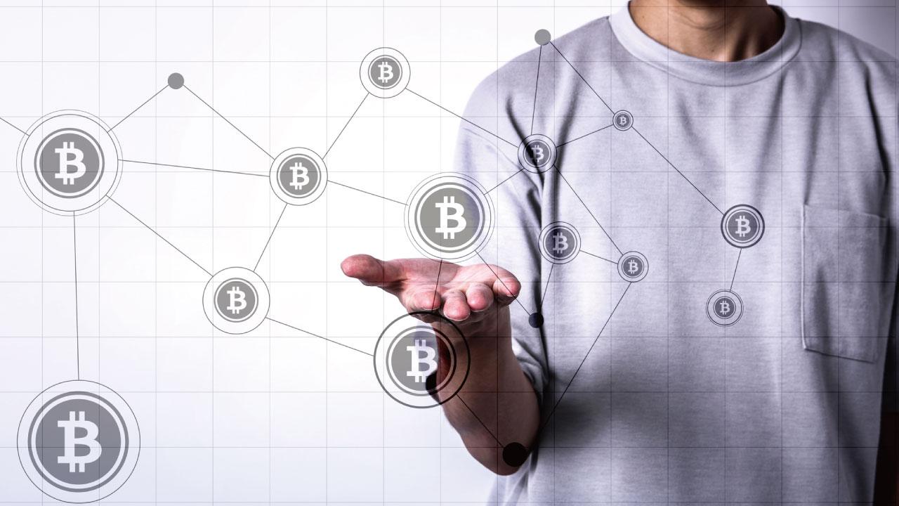 仮想通貨マイニング事業の実践…信頼できる業者を選ぶには?
