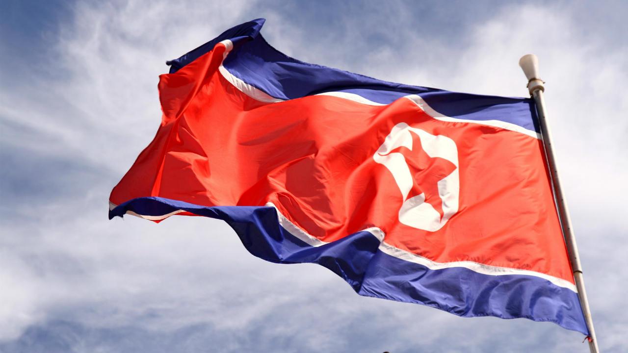 北朝鮮「暗号資産ハッキング」全面否定も…韓国取引所を攻撃か