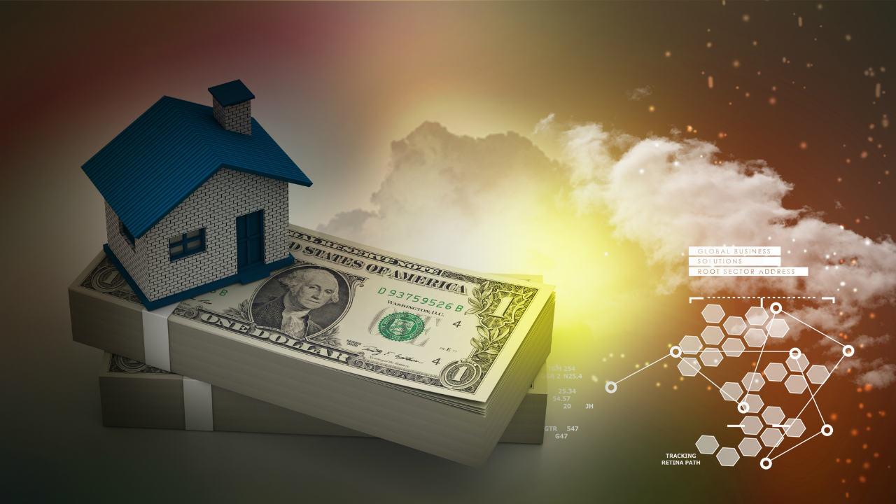 米国不動産の相続…厄介な「プロベート」を回避するには?