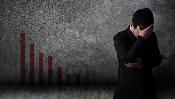 中小企業800社を調査「理念」と「売上」に関係はあったか?