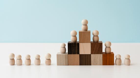 遺産分割を「平等」ではなく「公平」に行う理由と具体的な方法