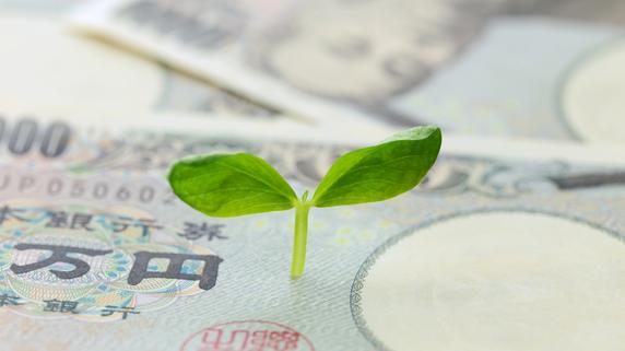 日本各地に広がる「新しいお金の流れ」を生み出す取り組み