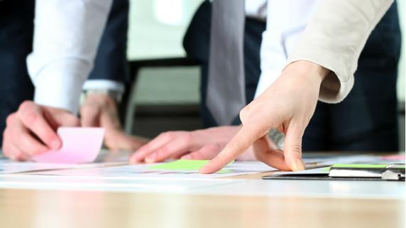 インターンシップの活用で企業の経営革新まで可能な理由