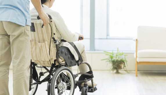 高齢化だからと「介護ビジネス」に新規参入をするのは無謀か?