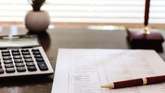 コスト削減・・・真っ先に手をつけるべき「経費」は何か?