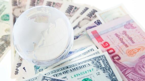 近時の「世界に開かれた国際金融センターの実現」に向けた取組みについて