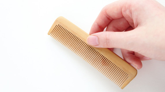 女性の薄毛・・・どのような種類や症状があるのか?③