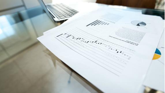 投資銘柄の業績判断に役立つ「決算短信」の読み方