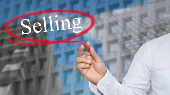 多額の連帯保証が残る事態も⁉「自力」の会社売却が難しい理由