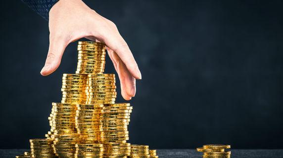 債券価格の推移と「金利・利回り」の関係