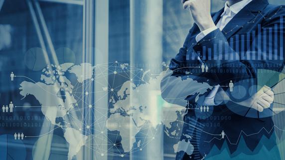 海外進出の武器にしたい「技術的なアドバンテージ」