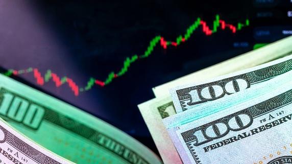 米国株はこれからも世界経済の成長を牽引する