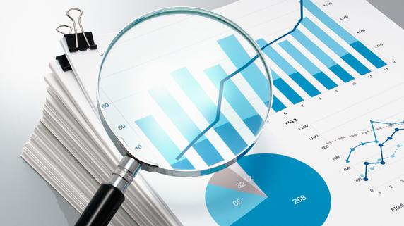 クリニック候補地の「集患見込み」を把握するためのデータ収集術