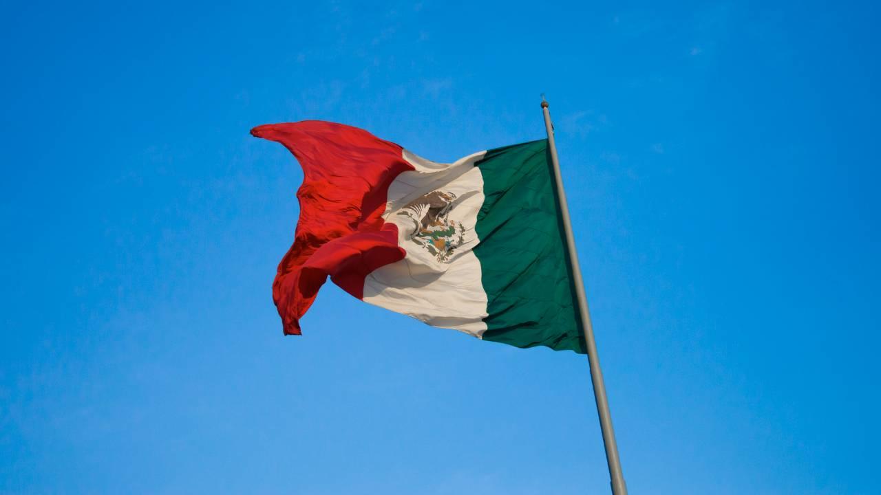 メキシコ中銀…米FOMCに追随せず、利下げ姿勢維持の可能性
