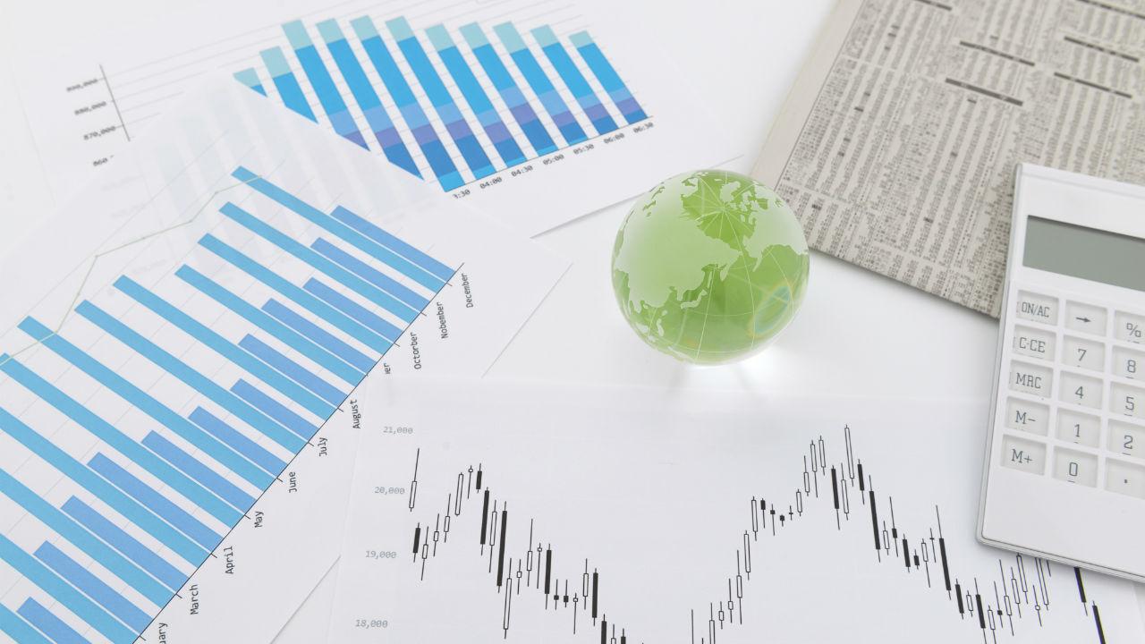 機関投資家に人気の資産運用会社「ニューバーガー・バーマン」