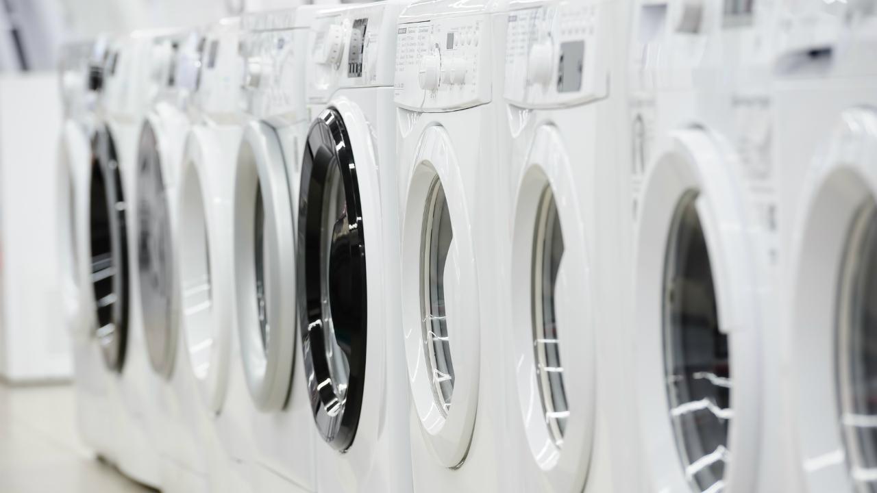 コインランドリー投資…「商業施設出店」までの高いハードル