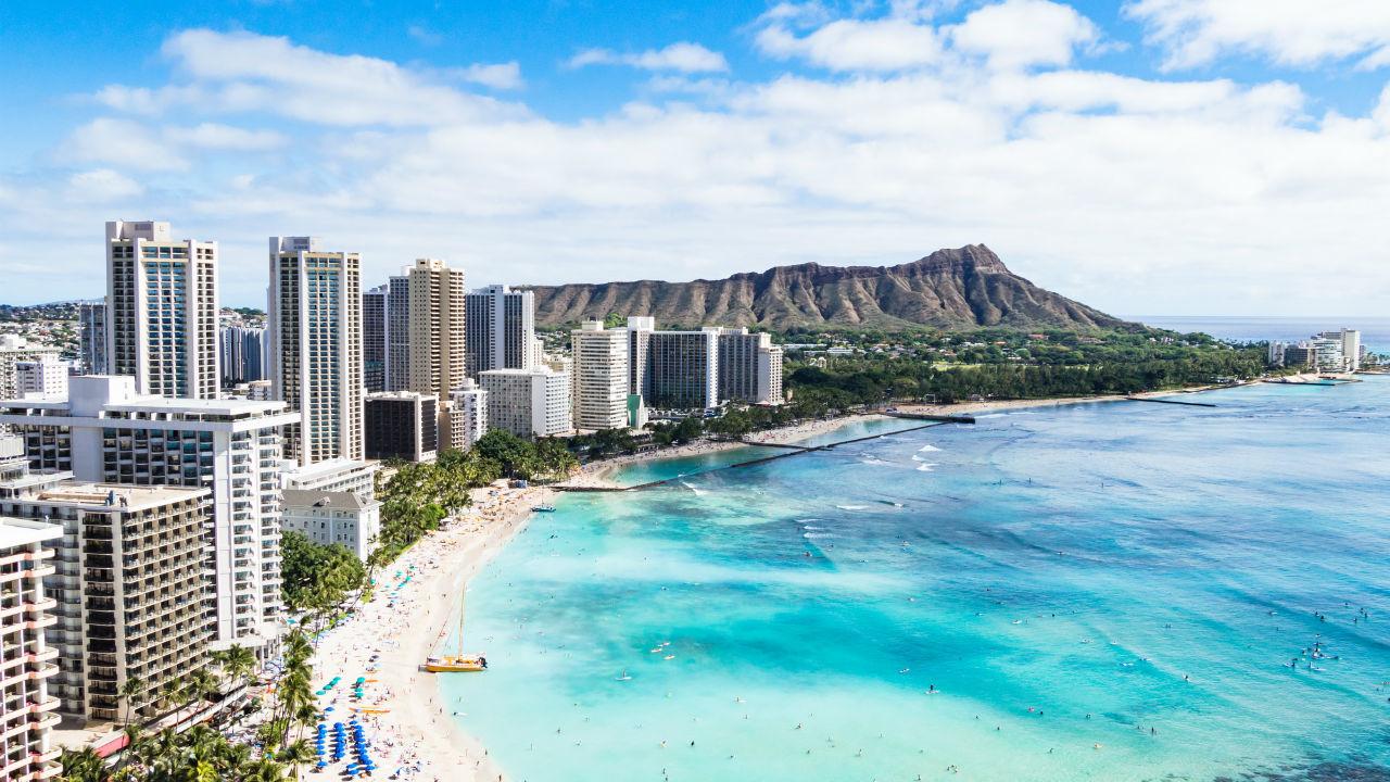 ハワイ不動産の「売買契約書」の見方⑤~コンドミニアム関連