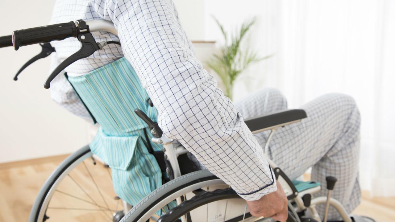 所有物件で「高齢者施設」を運営するリスクとは?