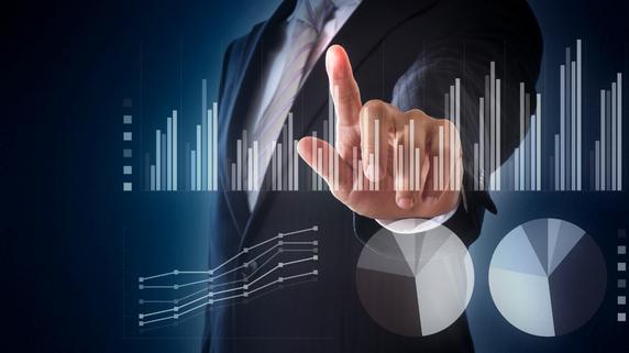 FXで利益を得る・・・相場予測のための「3つ」の分析手法とは?