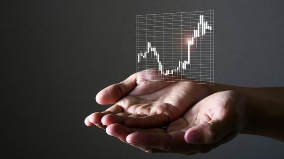IPO銘柄の初値買いで意識すべき「売買のタイミング」とは?