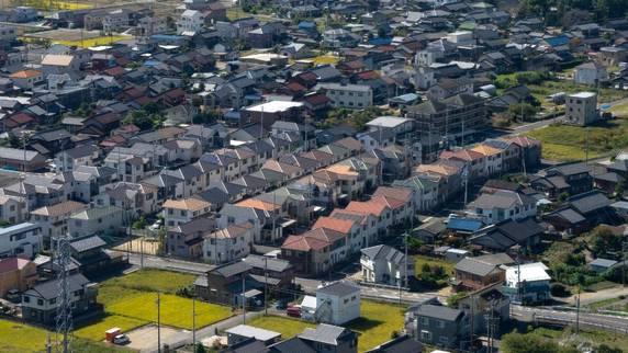 足立区?杉並区?コロナ禍の新様式…「暮らしやすい街」大検証