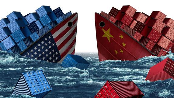 ここからが正念場…!? 中国市場に迫る「制裁」のインパクト