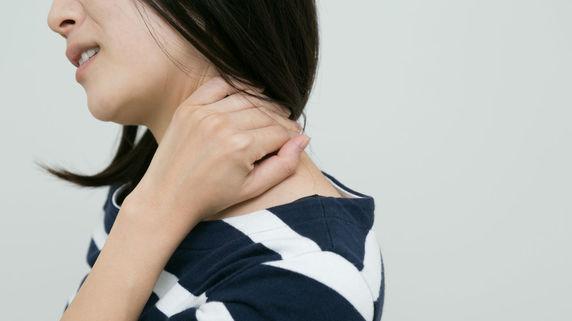 客観的な裏付けが難しい「ムチ打ち症」という後遺障害の問題