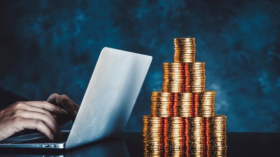 株式投資「儲かる人」「損する人」を分ける、たった3つの知識