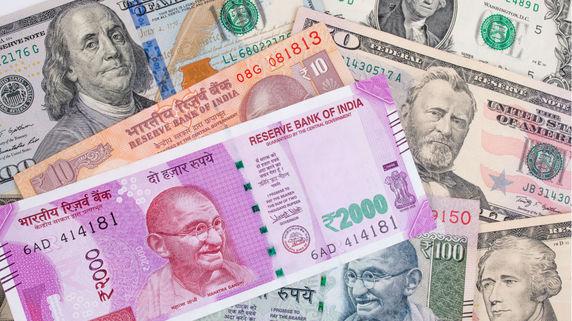通貨の価値を左右する「信頼性」とは何か?