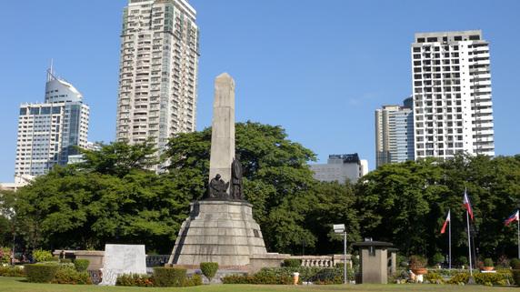 日本人のフィリピン不動産投資でありがちなトラブルとは?