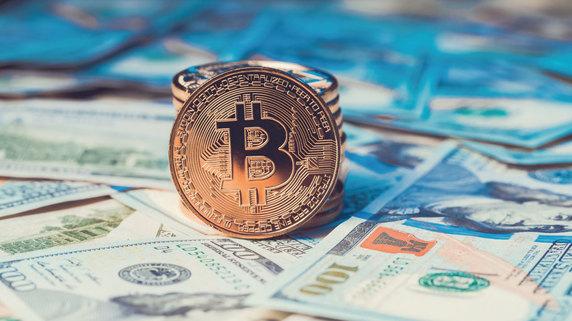 「投資対象」としての仮想通貨――その将来性を探る