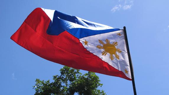 フィリピン不動産投資…ダバオのコンドミニアムがお勧めの理由