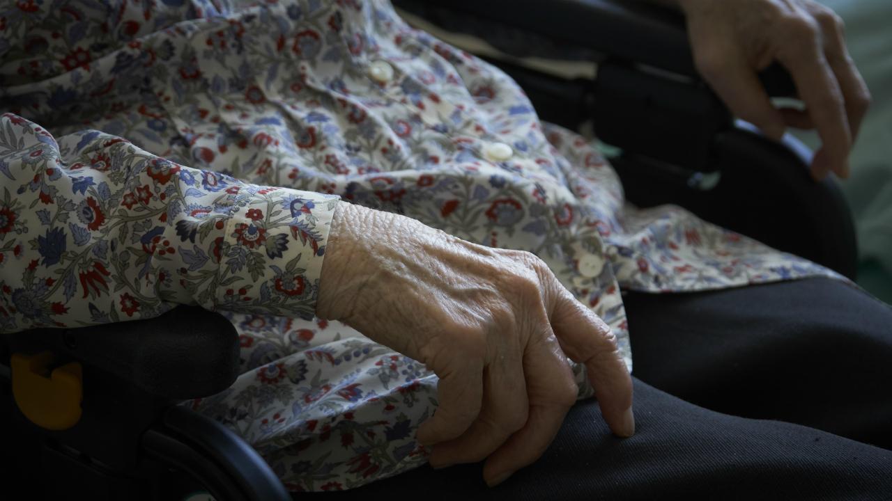 住む場所がない…高齢者の入居が「敬遠されがち」な現実
