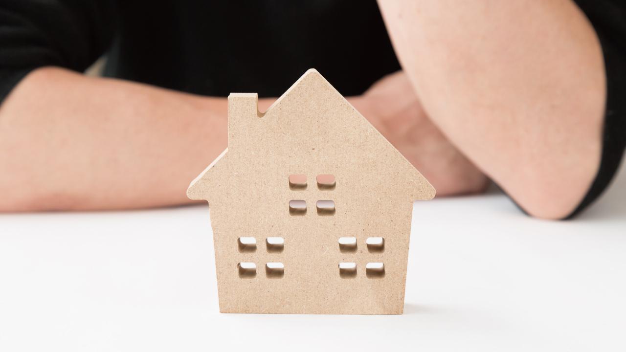 不動産投資で「借地権物件」を活用する際のデメリットとは?
