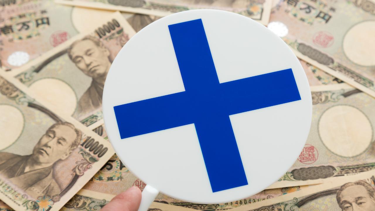 売掛金・棚卸資産…銀行への虚偽報告が禁忌な理由