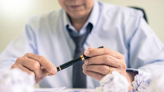 70歳元社長の7000万円を吹き飛ばした「仕組債」のカラクリ