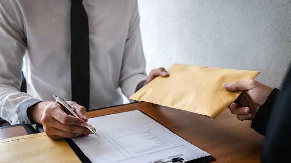 税務調査の省略は本当に可能なのか?「書面添付制度」の実効性