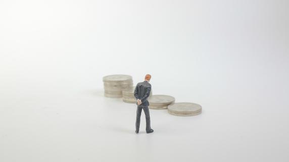非課税額110万円を贈り続ける「相続対策」は本当に有効か?