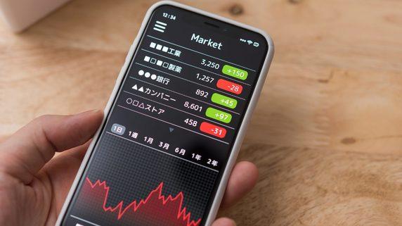 投資初心者の愚問「500円で買った株が800円に。売るべき?」