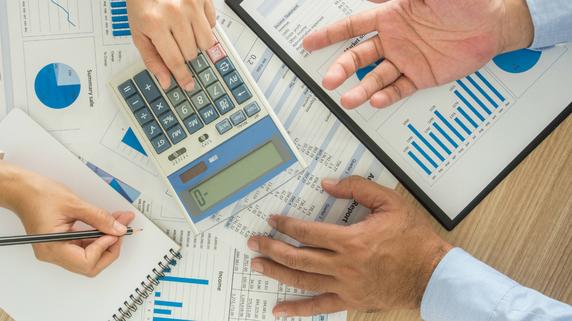 「お金のタマゴ」の図における「欲張らない投資」とは?