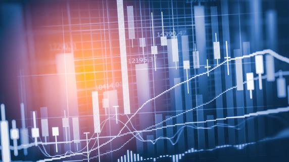 凄腕トレーダーが語る「株式投資の魅力」とは?
