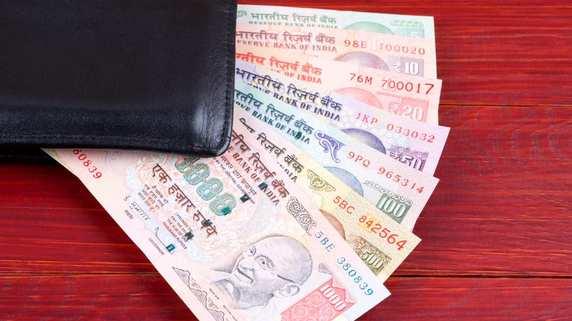 インド準備銀行、流通市場で国債購入へ