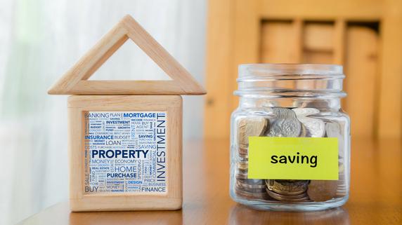 自社株対策としての「資産管理」のポイント