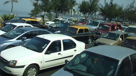 インド車市場 独を抜く やはり、インド関連銘柄の本命銘柄・穴銘柄は…