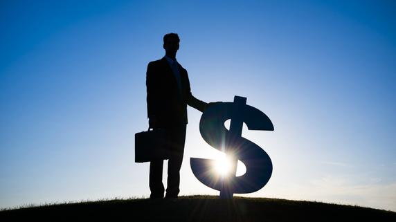 通貨の強さから考える「安定した海外不動産」の投資先