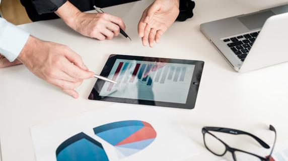 策定した「経営計画書」・・・社内でどのように共有すべきか?