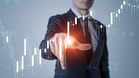 株式投資「ゴールデンクロスは買いだ」と言われるところを「売り」でいく秘奥義